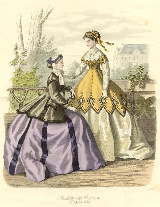 магазин свадебных платьев свадебная жемчужина